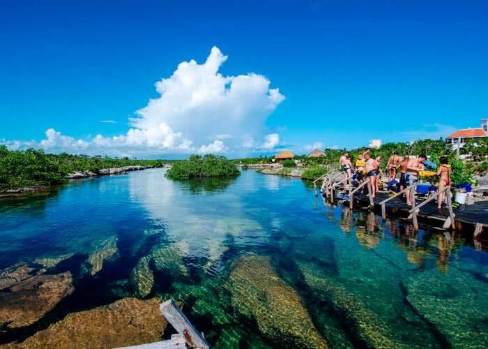 tours-snorkel-rivieramaya-mayanadventure