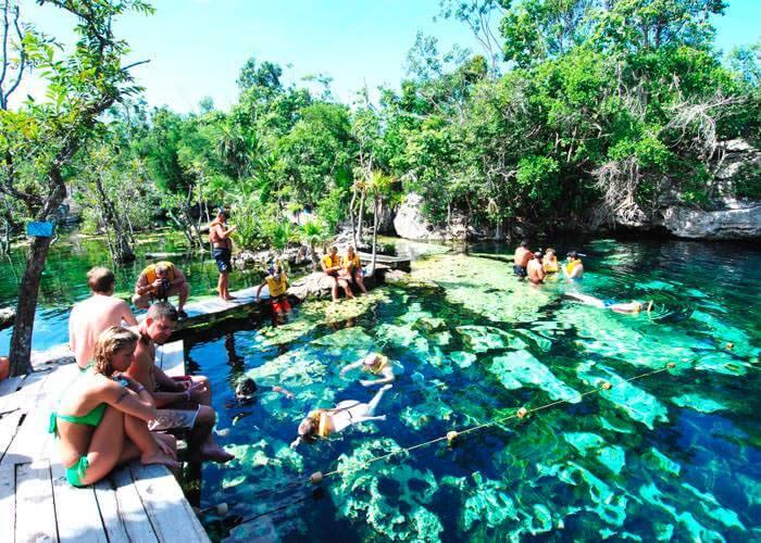 tourssnorkel-rivieramaya-cenotes