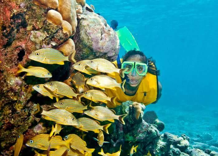 tours-snorkel-rivieramaya-caleta-yalku