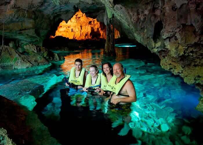 tours-snorkel-rivieramaya-akumal