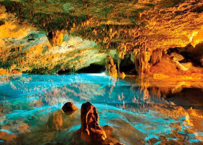 tours-rivieramaya-mayanextreme