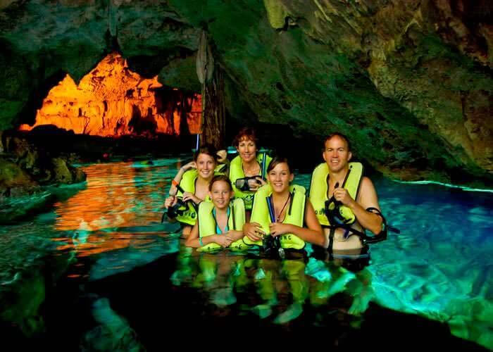 rivieramaya-actividades-cenote-mayanextreme