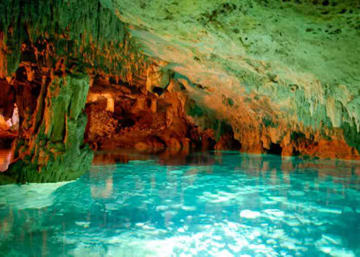 tour-mayanextreme-cenote