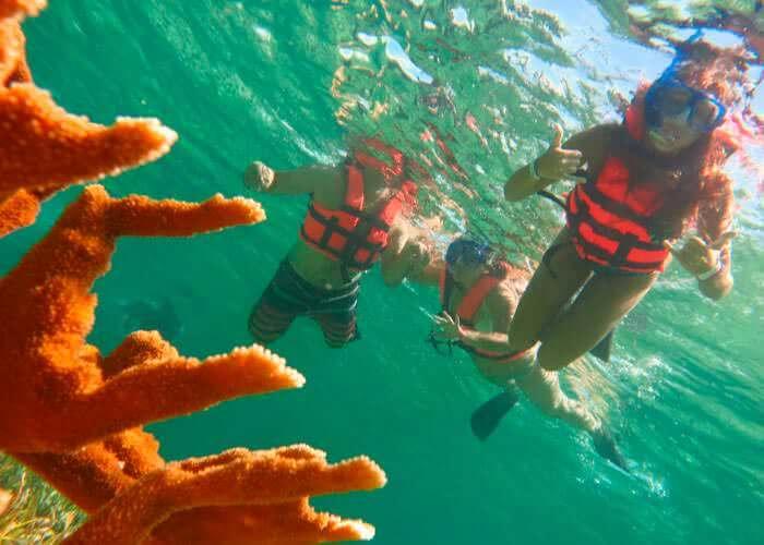 tour-rivieramaya-snorkel-amaris