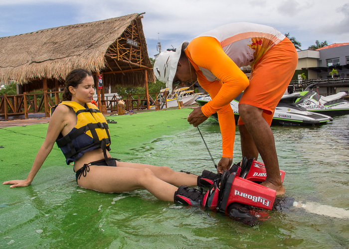 cancun-flyboard-equipo