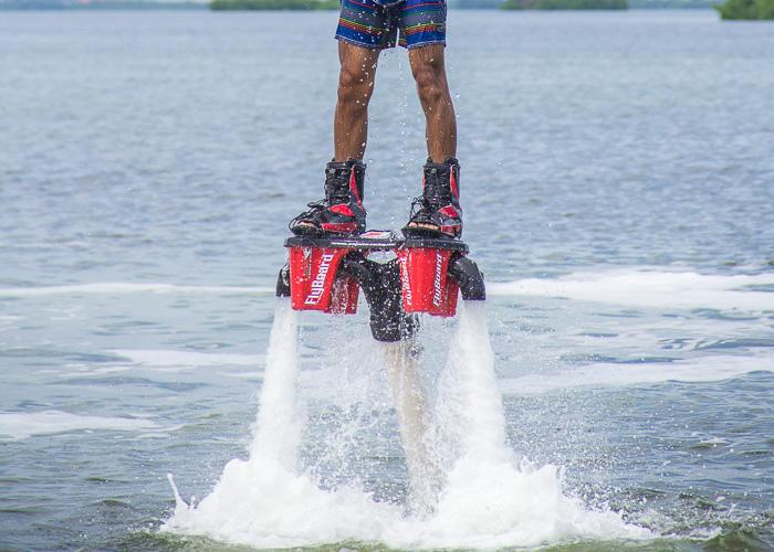 actividades-cancun-flyboard
