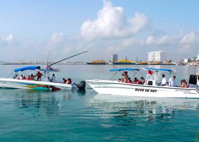 tour-cancun-nado-tiburonballena