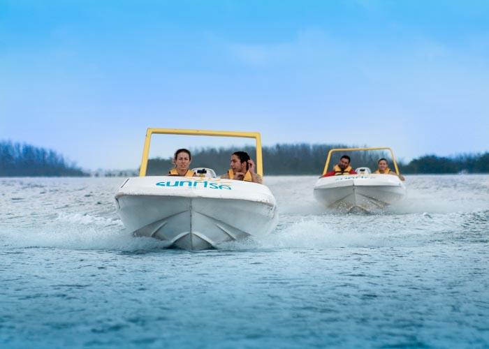 jungletour-cancun-nauticpass-adrenaline