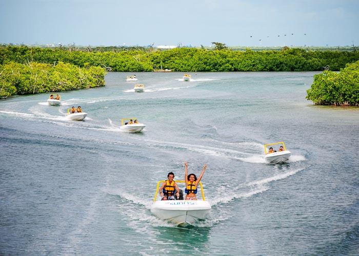 cancun-tours-aventura-jugletour