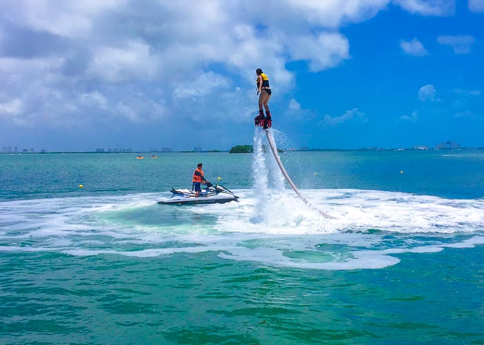 flyboard-cancun-tours-extremos