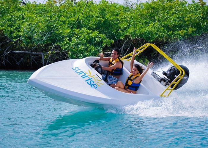 tours-extremos-cancun-jungletour