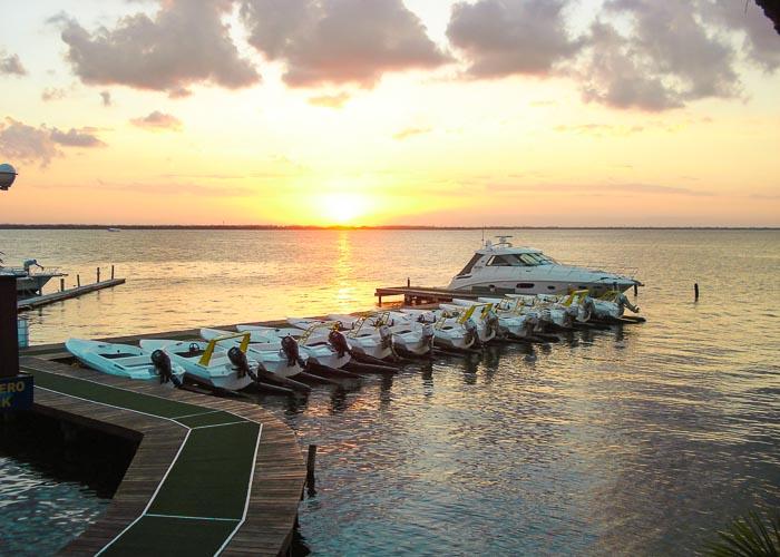paseo-barco-cancun-marinasunrise