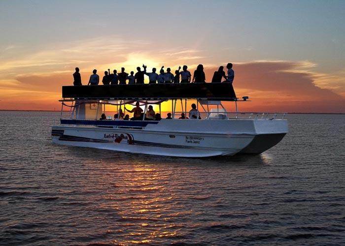 actividades-cancun-paseobarco-nauticpass-essential
