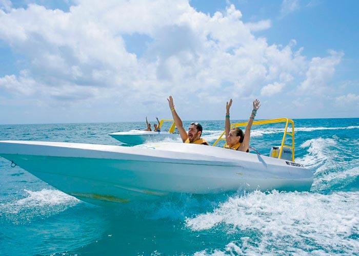 cancun-jungletour-nauticpassessential