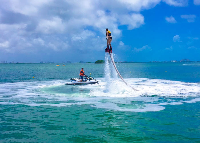 flyboard-tours-extremos-cancun