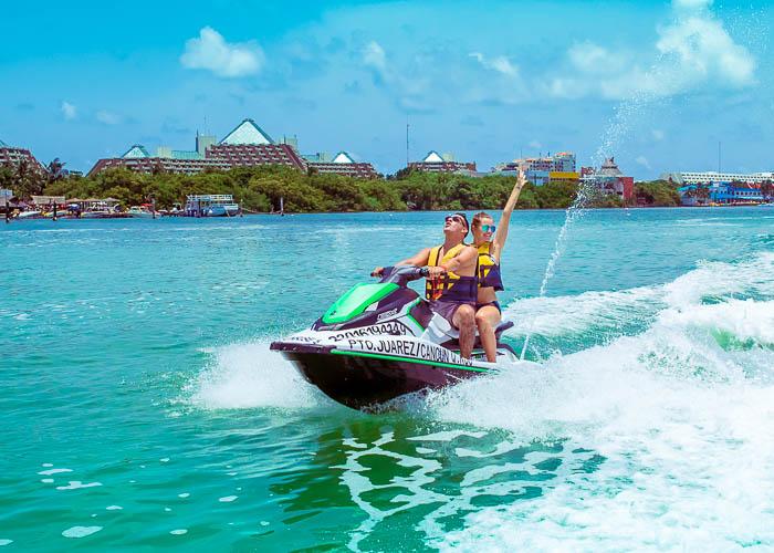 tours-extremos-cancun-jetski