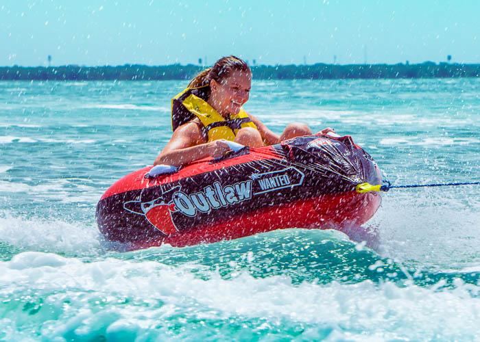actividades-cancun-tubing