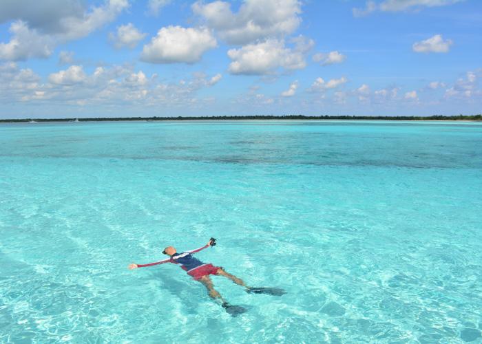 tours-snorkel-elcielo-cozumel