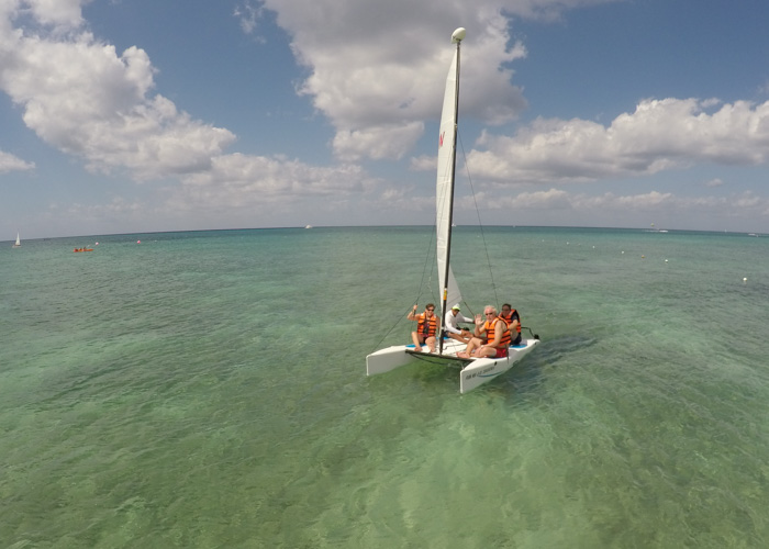 elcielocozumel-tour-snorkel