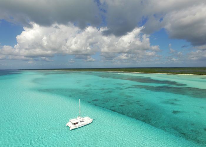 tour-snorkel-elcielo-cozumel