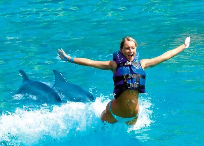 tours-en-rivieramaya-dolphin-primax-xelha