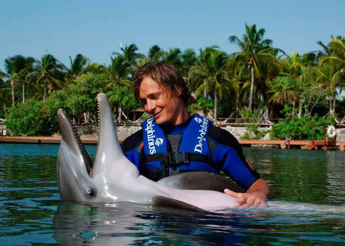 xelha-todoincluido-delfinario