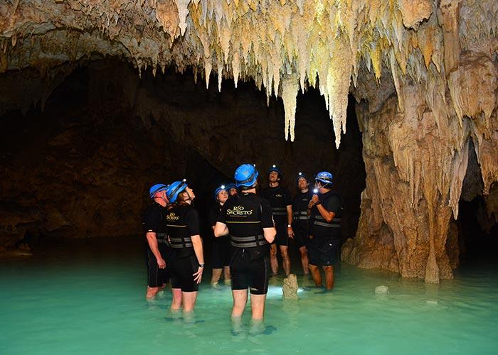 riosecreto-plus-cuevas
