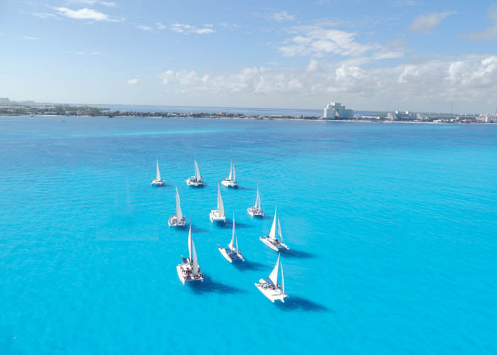 tour-catamaran-islamujeres