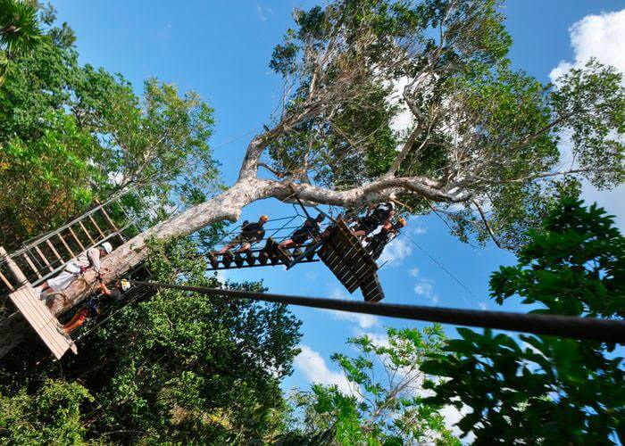 tours-selvatica-cancun-puente