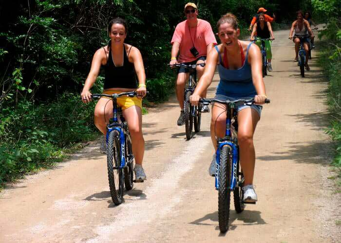 tours-cancun-selvatica-bicicletas