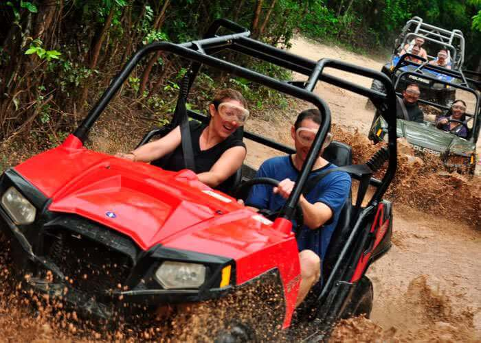 tour-atv-selvatica-cancun