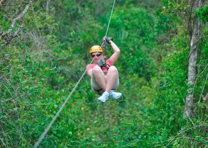 selvatica-cancun-tours-tirolesas