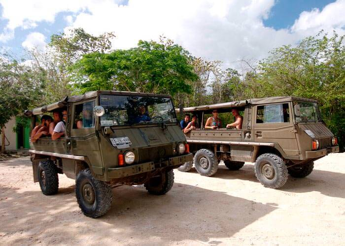 tour-selvatica-cancun-extreme-canopy