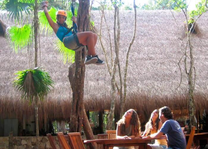 tours-cancun-tirolesas-offroadbuggy