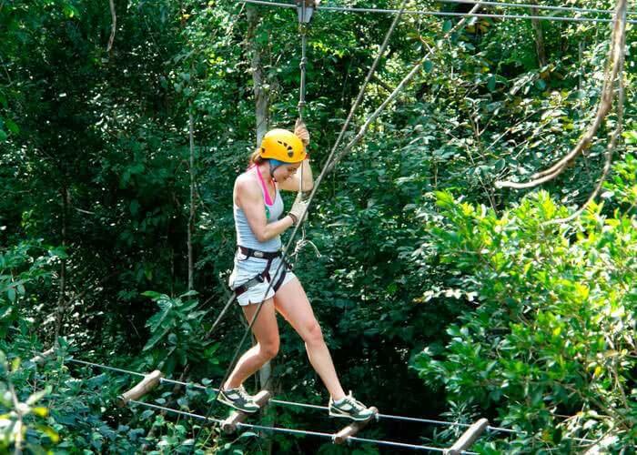 tours-aventura-selvatica-cancun