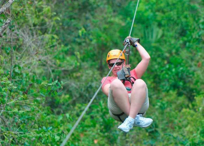 tirolesas-cancun-parque-selvatica