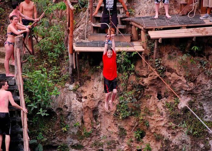 selvatica-cancun-tour-cenote-offroadbuggy