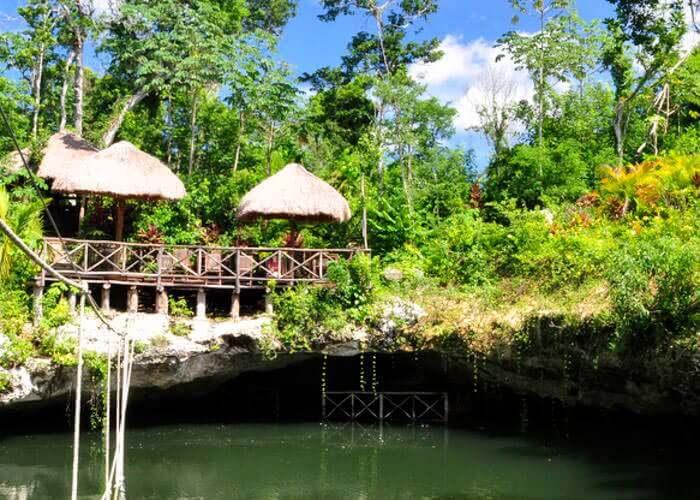 selvatica-cancun-buggy-tirolesa-cenote