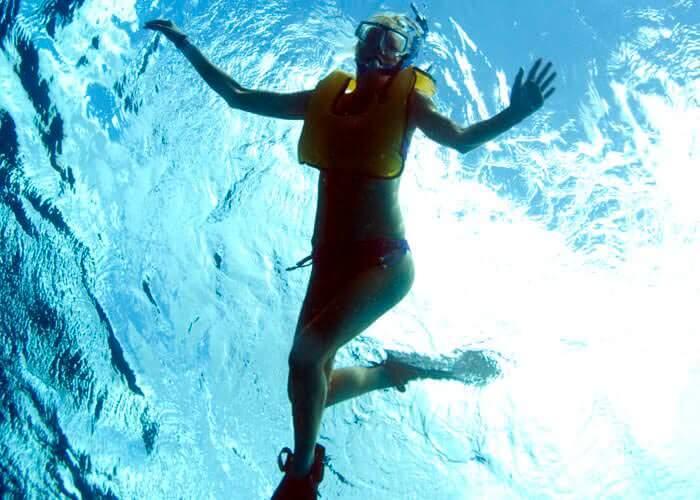tours-snorkel-cozumel-arrecifes