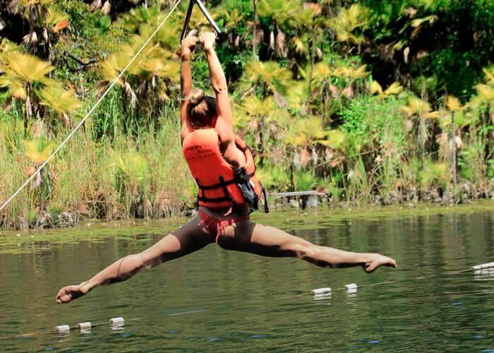 tour-lomabonita-cancun-cenote