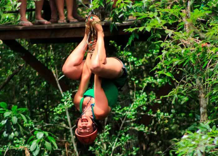 tour-tirolesas-cancun-parque-lomabonita
