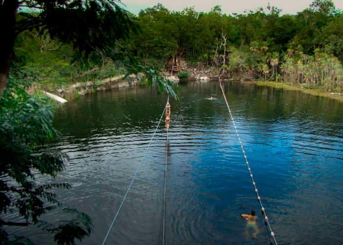 tours-ecologicos-cancun-cenote-lomabonita