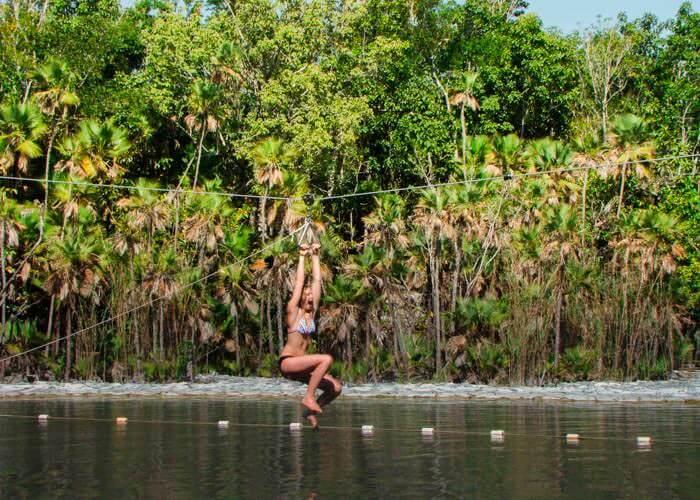 cenote-las-mojarras-rievieramaya