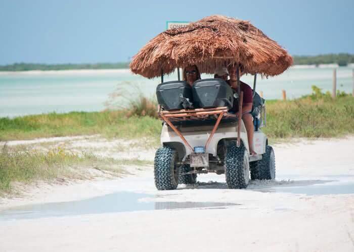 tours-ecologicos-cancun-isla-holbox