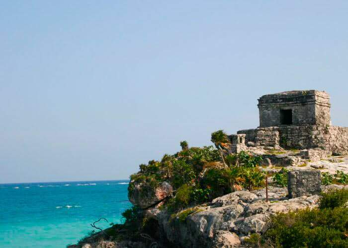 tour-ruinasmayas-tulum-cenote