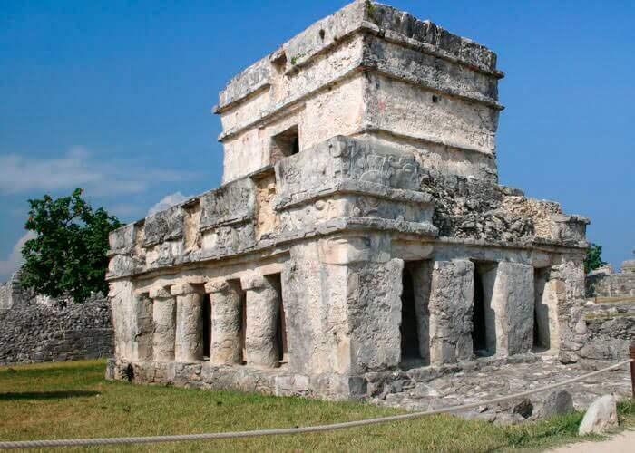 tour-ruinas-tulum-y-cenote