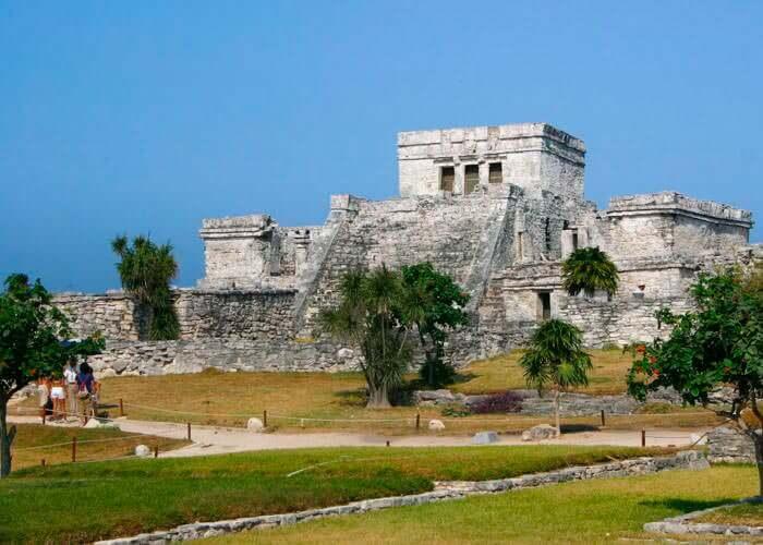 tours-ruinas-mayas-tulum-cenotes