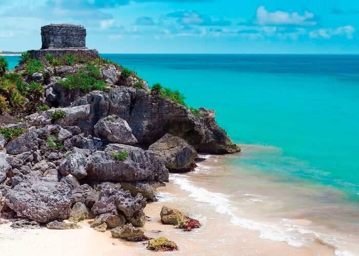 tour-ruinasmayas-tulum-y-cenote