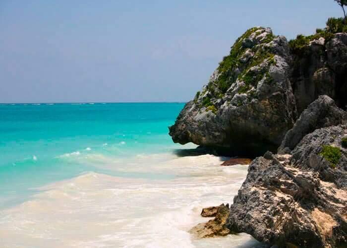 playas-tulum-mexico
