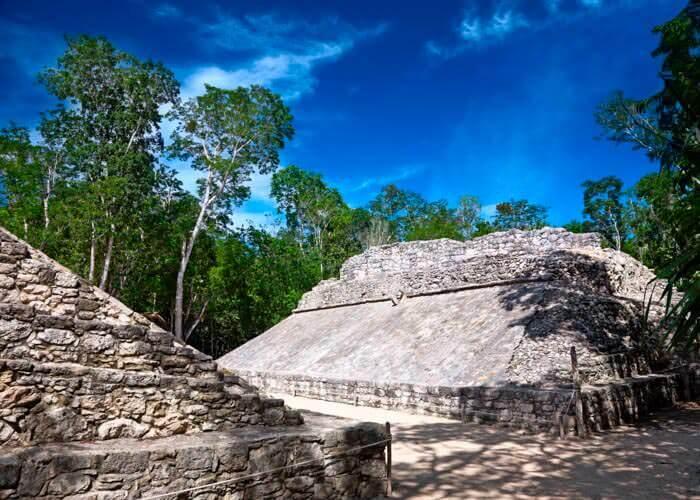 excursiones-a-coba-mexico